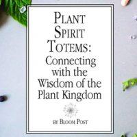 Plat Spirit Totems