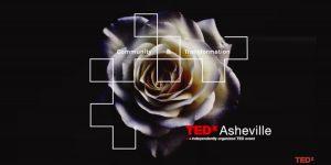 TEDx Asheville